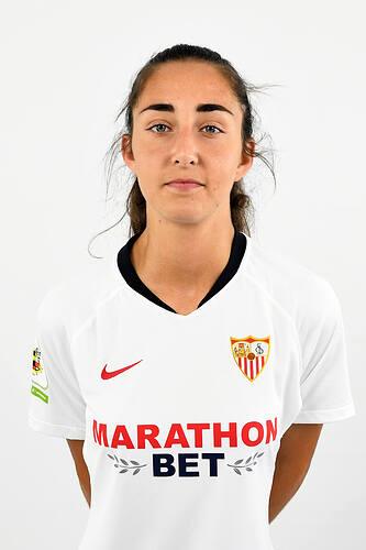 24. Ana Franco CASA 2 (1)