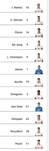 Screenshot_20210320-184955_Sevilla FC