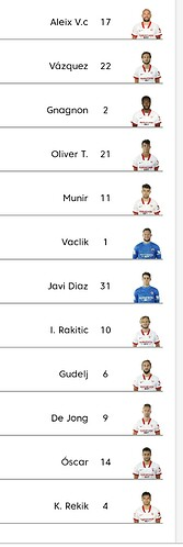 Screenshot_20210418-115430_Sevilla FC